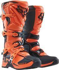 womens dirt bike boots australia motocross boots ebay