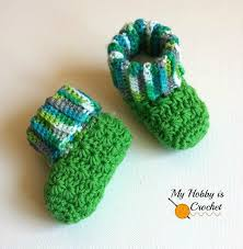 baby bootie ornament 392 best crochet baby booties shoes socks images on