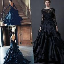 plus size black wedding dresses black plus size wedding dresses wedding dresses wedding ideas