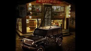 1920x1080 2012 jeep wrangler dragon design concept desktop pc and