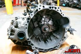 jdm 1zz fe vvti 5 speed manual transmission u2013 jdm engine world