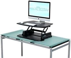 Stand Up Desk Office Stand Up Desk Attachment Design Ideas Standing Desk