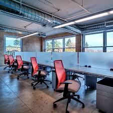 Office Furniture San Antonio Tx by Office Workstation Design Cbi Group