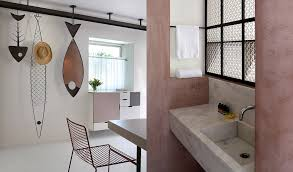 greek home decor apartment cute tiny apartment design for teenage ideas divine