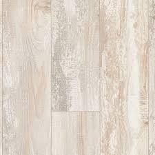 Home Depot Price by Flooring Golden Oak Laminateooring At Home Depotlaminate Depot