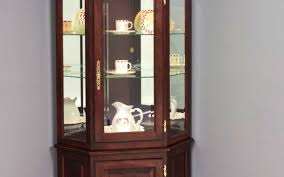 cabinet sideboards awesome white corner hutch for dining room