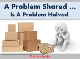 problem shared powerpoint to download for ks1 or ks2 seal primary