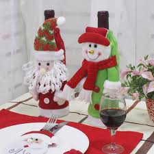 online get cheap wine themed gifts aliexpress com alibaba group