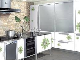 kitchen furniture list 16 best modular kitchen delhi images on kitchen