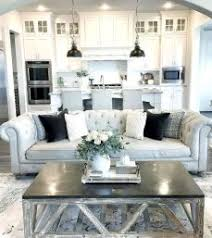 modern farmhouse living room ideas 70 modern farmhouse living room decor ideas decorapatio com