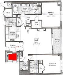 home design ideas picturesque design house plans with elevators