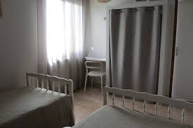 chambre d hote monistrol sur loire chambre d hote monistrol sur loire 58 images chambre d 39 hôte