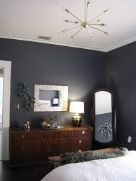 Sconce Lights For Bedroom Bedroom Incredible Light Chandeliers For Modern Sconces Wall Bed