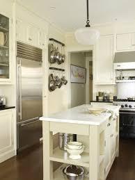 edwardian kitchen sally ross designs