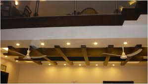 Decorating Gypsum Board False Ceiling Designs For Modern Small