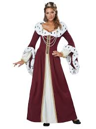 wholesale halloween costumes com royal storybook queen costume wholesale halloween costumes
