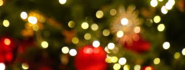 Christmas Light Calculator Https Kua Com Wp Content Uploads 2017 11 Holiday