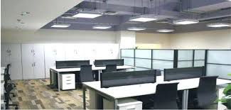 Accounting Office Design Ideas Accounting Office Design Ideas Office Ideas Amusing Accounting