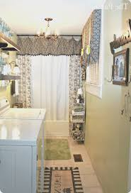 basement awesome basement bathroom laundry room ideas home decor