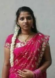 Seeking Locanto 77086 50887 Seeking In Trichy 24 Tiruchirappalli