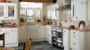 what backsplash looks with cabinets the best backsplashes to pair with wood counters bergdahl