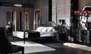 victorian themed bedroom descargas mundiales com