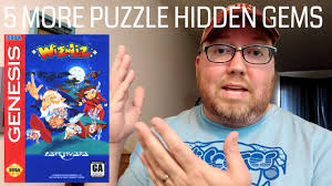 five more puzzle games hidden gems youtube