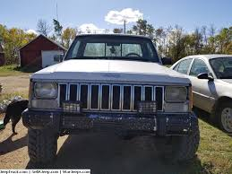 1989 jeep mpg jeeps for sale jeep trucks for sale and willys jeep truck parts