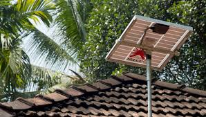 solar for home in india india solar power pay as you go solar power asian development bank