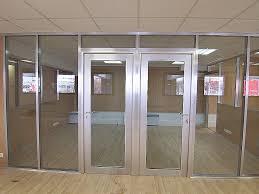 cloison aluminium bureau bureau cloison aluminium bureau luxury porte bureau cloisons