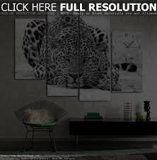 leopard print home decor leopard print home decor best decoration ideas for you
