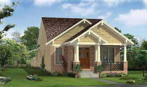 one bungalow house plans 22 amazing one craftsman bungalow house plans house plans 7459
