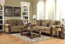 Contemporary Living Room Sets Contemporary Living Room Furniture Sets Charming Contemporary