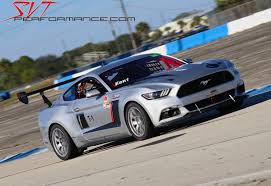 Trans Am 2015 Trans Am 2015 Mustang Race Youtube