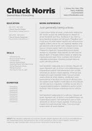 well designed resume examples for your inspirationfree