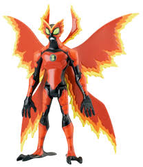 ben 10 u0027 jeremy lin superhero hero complex