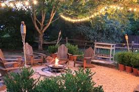 backyard ideas on a budget landscaping design pinterest landscape