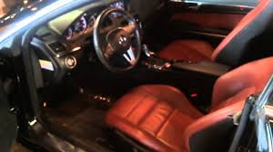 2013 mercedes e350 coupe 2013 mercedes e350 coupe with low and lots of remaining