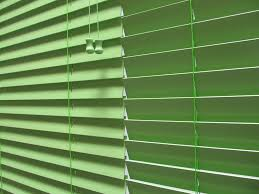 water u0027s edge blinds and window treatments kbis pressroom