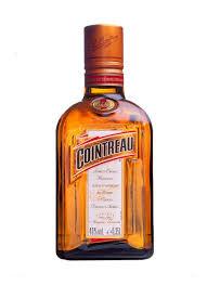 lychee liqueur liqueurs topshelf liquor online alcohol online gift delivery nz