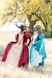 halloween city centerville ohio fall costume portraits in dayton u2014 andrea belle studios llc