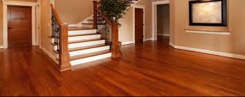 Hardwood Floor Trends Hardwood Flooring Stain Trends 2015 East Coast Flooring