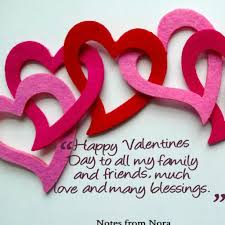 valentines day for happy valentines day family quotes family quotes images 13