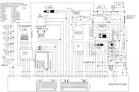 vs commodore wiring diagram vs wiring diagrams instruction