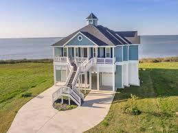 kelly kelley u2013 your galveston island real estate consultant
