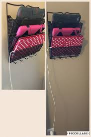 Bedside Charging Station Best 25 Charging Stations Ideas On Pinterest Charging Station