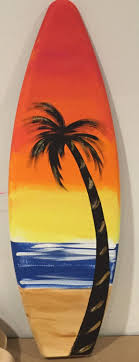 decor for sale 303 best party decor images on surfboard decor surf