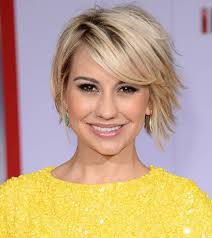 graduated bob hairstyles 2015 trendy graduated bob hairstyles you can try right now