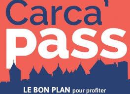 bureau de change carcassonne carcassonne office de tourisme de carcassonne