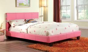 urnhome com modern home interiors decor and furniture designs blog